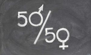 vrouwenrechten.jpg